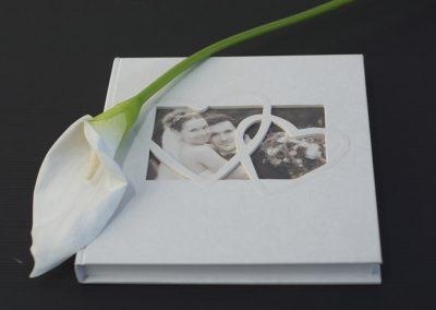 Servizio Fotografico Sposa