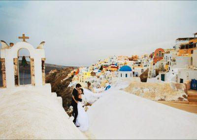 Destinationweddingphotography Aleks