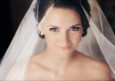 Matrimonio Sposa Aleks
