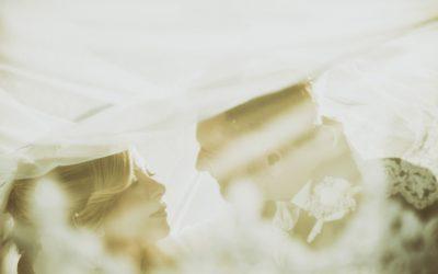 Matrimonio Sestriere