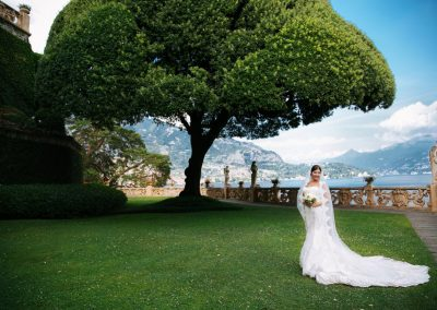 destination wedding photographer italy aleks 12