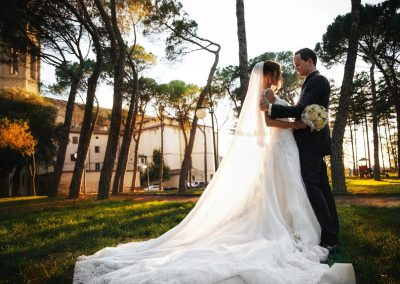 destination wedding photographer italy aleks20
