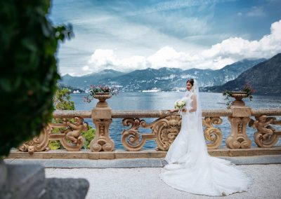 destination-wedding-photographer-italy-aleks-27