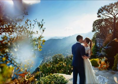 destination wedding photographer italy aleks28