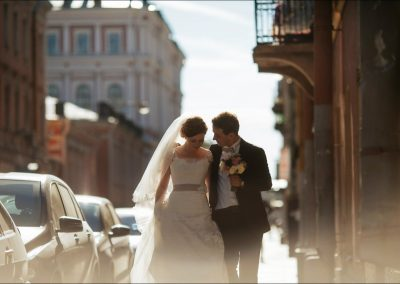 destination wedding photographer italy aleks29