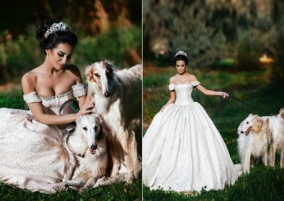 destination wedding photographer italy aleks31