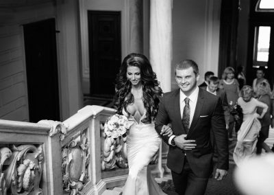 destination wedding photographer italy aleks 35