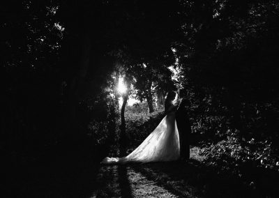 destination wedding photographer italy aleks 36