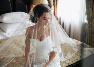 destination wedding photographer italy aleks 46