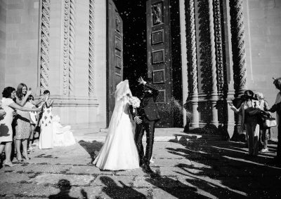 destination wedding photographer italy aleks 54