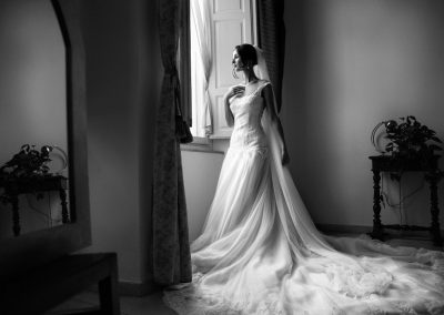 destination wedding photographer italy aleks61