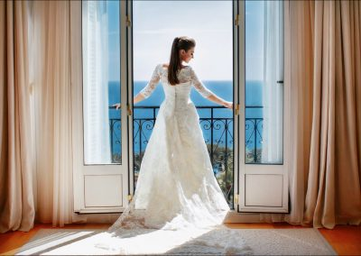 destination wedding photographer italy aleks63