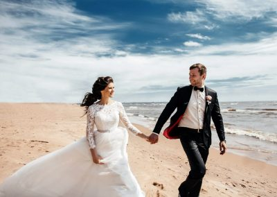 destination wedding photographer italy aleks71