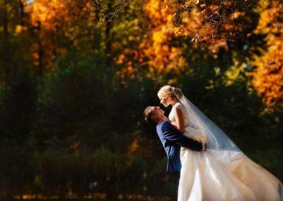 Matrimonio Autunno Aleks