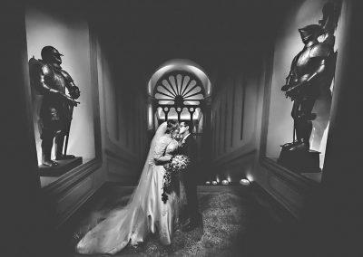Matrimonio Chic Alberto