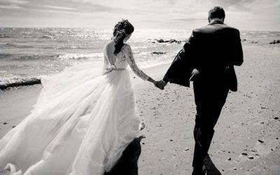 Il video del matrimonio a Castiglione della Pescaia