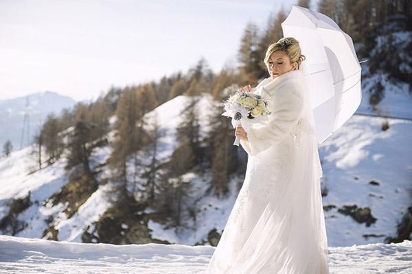 Matrimonio In Montagna : Il matrimonio in montagna è tuo sogno lasciati