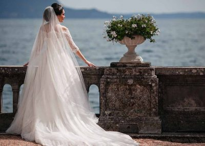 destination wedding photographer italy aleks photo16