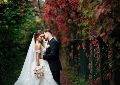 destination wedding photographer italy aleks photo 22