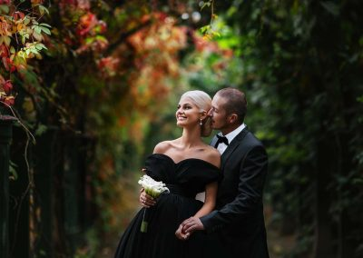 destination wedding photographer italy aleks photo30