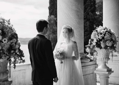 destination wedding photographer italy aleks photo36