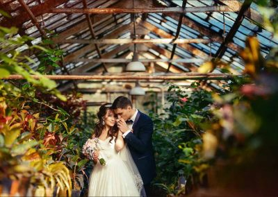 destination wedding photographer italy aleks photo42