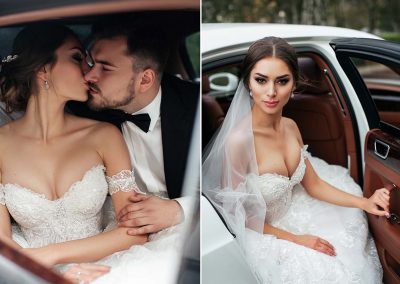 destination wedding photographer italy aleks photo6