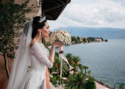 destination wedding photographer italy photo16