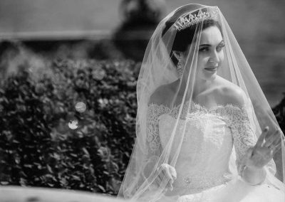 destination wedding photographer italy photo17