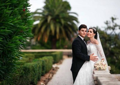 destination wedding photographer italy photo23