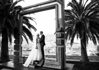 destination wedding photographer italy photo 39