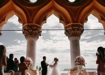 fotografo matrimonio wedding drone foto1