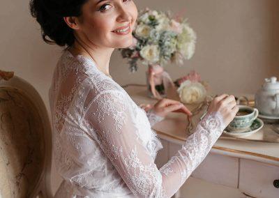 fotografo matrimonio wedding drone foto11