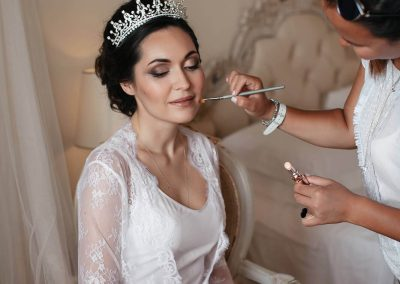 fotografo matrimonio wedding drone foto14