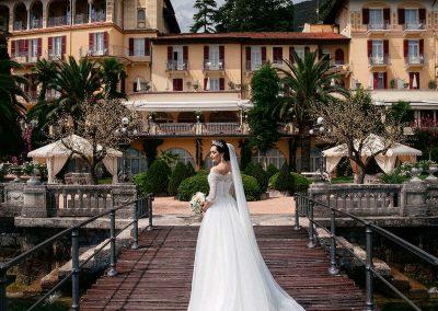 fotografo matrimonio wedding drone foto2