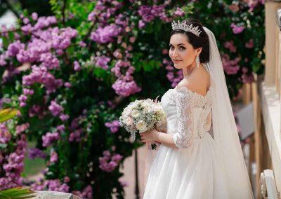 fotografo matrimonio wedding drone foto20