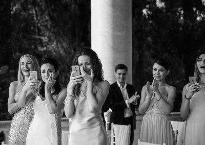 fotografo matrimonio wedding drone foto23