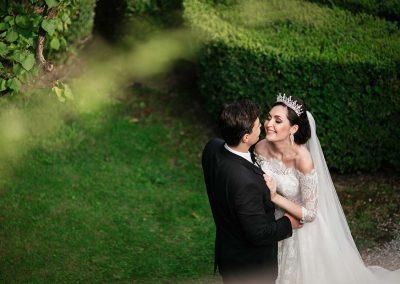 fotografo matrimonio wedding drone foto27
