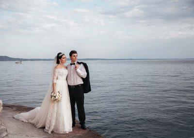 fotografo matrimonio wedding drone foto28