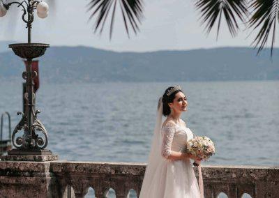 fotografo matrimonio wedding drone foto3