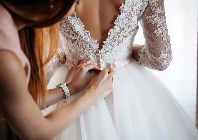 fotografo matrimonio wedding drone foto32