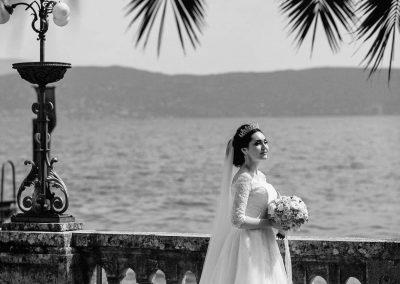 fotografo matrimonio wedding drone foto4
