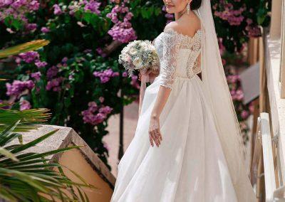 fotografo matrimonio wedding drone foto5