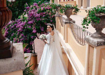 fotografo matrimonio wedding drone foto7