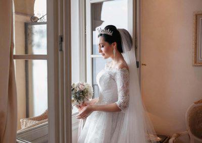 fotografo matrimonio wedding drone foto8