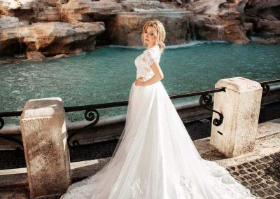 destination wedding photographer italy aleks photo11
