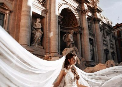 destination wedding photographer italy aleks photo12