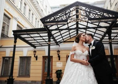 destination wedding photographer italy aleks photo21
