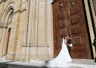 destination wedding photographer italy aleks photo41