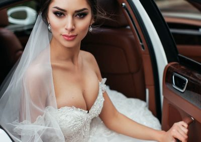 destination wedding photographer italy photo3
